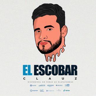 Foto da capa: El escobar - Clauz