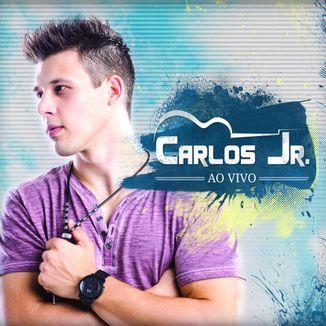Foto da capa: Carlos Jr (Ao vivo)