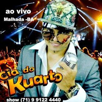 Foto da capa: ao VIVO MALHADA - BA