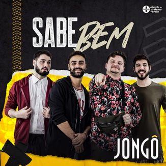 Foto da capa: Sabe Bem