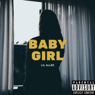 Foto da capa: Baby Girl