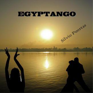 Foto da capa: Egyptango
