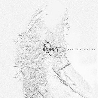 Foto da capa: Quiet
