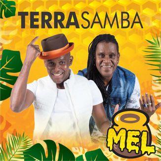 Foto da capa: Terra Samba - Mel