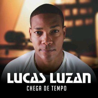 Foto da capa: Chega De Tempo