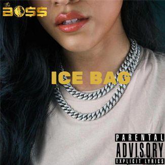 Foto da capa: ICE BEG