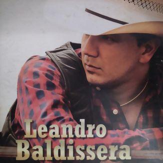Foto da capa: Leandro Baldissera