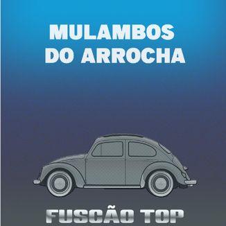 Foto da capa: Fuscão Top
