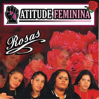 Foto da capa: Rosas