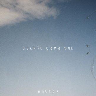Foto da capa: Quente Como Sol