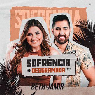 Foto da capa: Sofrência Desgramada
