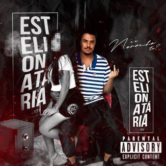 Foto da capa: Estelionatária