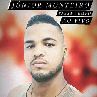 Foto da capa: Júnior Monteiro  Versões Passa Tempo