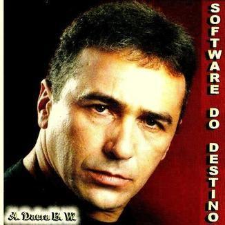 Foto da capa: Software do Destino