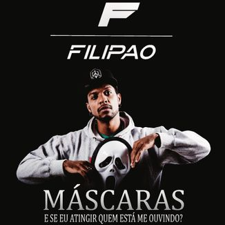 Foto da capa: Máscaras