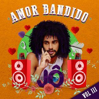 Foto da capa: Amor Bandido