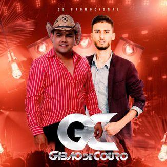 Foto da capa: Gibão de Couro 2020
