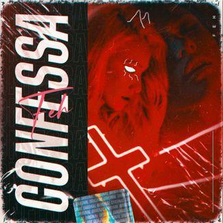 Foto da capa: Confessa