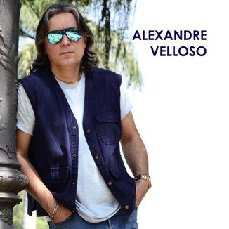 Foto da capa: Alexandre Velloso