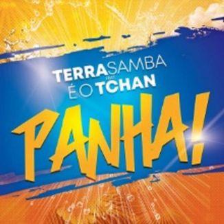 Foto da capa: Panha
