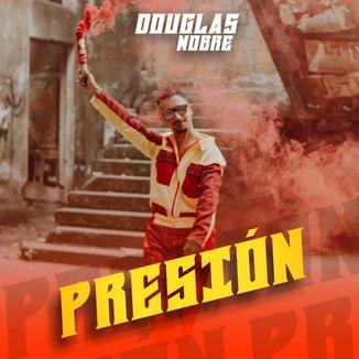 Foto da capa: Presión
