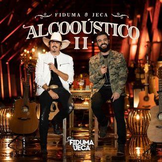 Foto da capa: Alcooústico 2