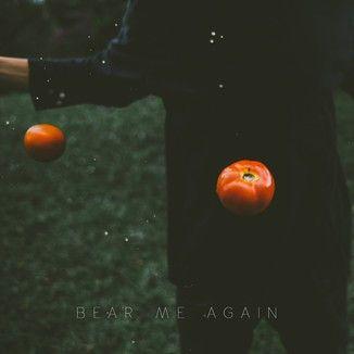 Foto da capa: Bear Me Again