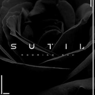 Foto da capa: Sutil