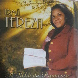 Foto da capa: A filha da promessa