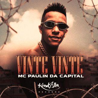Foto da capa: Vinte Vinte