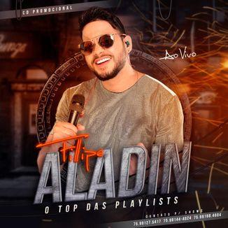 Foto da capa: Fillipe Aladin - O Top Das Playlists
