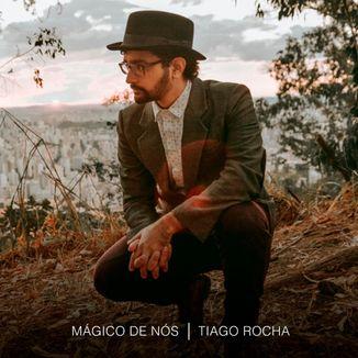 Foto da capa: Mágico de Nós