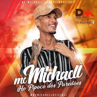 Foto da capa: Mc Michaell 2k21 - Promocional
