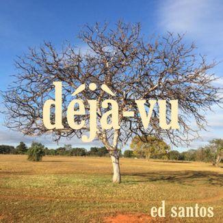 Foto da capa: Déjà-Vu