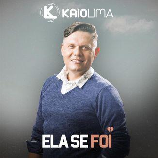 Foto da capa: ELA SE FOI