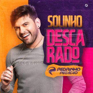 Foto da capa: Solinho Descarado