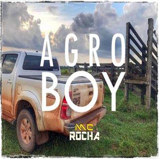 Foto da capa: Agroboy
