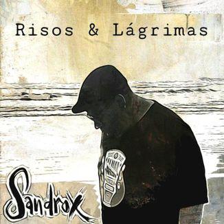 Foto da capa: Risos & Lágrimas