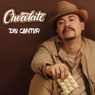 Foto da capa: Chocolate
