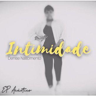 Foto da capa: Intimidade