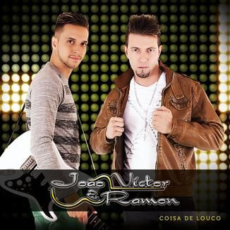 Foto da capa: COISA DE LOUCO