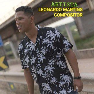 Foto da capa: Leonardo Martins