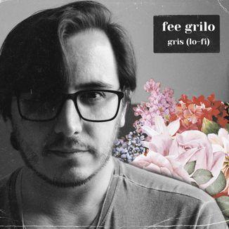 Foto da capa: Gris (Lo-fi)