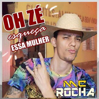 Foto da capa: Oh Zé esqueça essa mulher