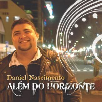 Foto da capa: Além do Horizonte-Playback