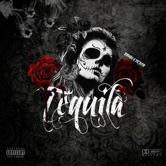 Foto da capa: Tequila - BRVGV & PEJOTA