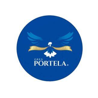 Foto da capa: Portela