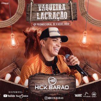 Foto da capa: EP Promocional Vaquejada
