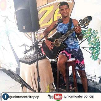 Foto da capa: Júnior Monteiro Versões 1