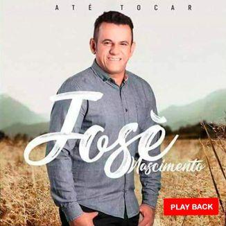 Foto da capa: Até Tocar-Play Back